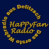 HaPPyFan-Radio