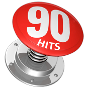 90 hits radio stream listen online for free