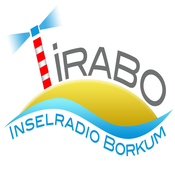 Radio Irabo - Inselradio Borkum