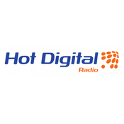 Hot Digital Radio
