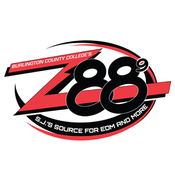 WBZC - Burlington County College\'s Z889