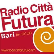 Radio Bari Città Futura