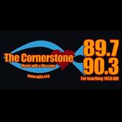 Daytona Beach Radio Stations Online