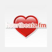 heartbeatz.fm