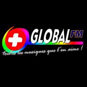 Global FM - Suisse