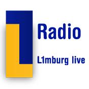 L1 Radio
