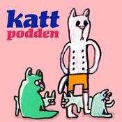 Kattpodden