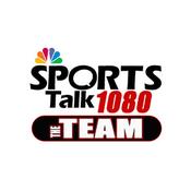 WHOO - Sports Talk 1080 The Team
