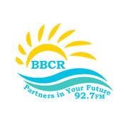 2BAB - Bay and Basin 92.7 FM
