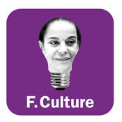 France Culture  -  LES IDEES CLAIRES de CAROLINE ELIACHEFF
