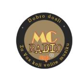 MC Radio