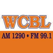 WCBL - The Lake Current 1290 AM