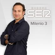 Stunning Cuarto Milenio Radio Online Contemporary - Casas: Ideas ...