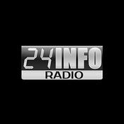 24info Radio