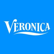 Veronica 00s Top 500