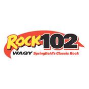 WAQY - Rock102