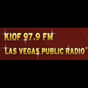KIOF 97.9 FM