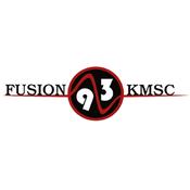 KMSC - 92.9 FM