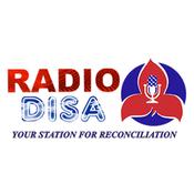 Radio Disa