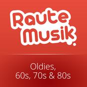 #Musik Goldies
