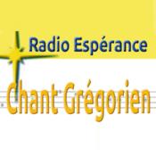 radio espérance chant grégorien listen online