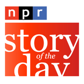 NPR: Story of the Day