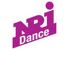 NRJ DANCE Logo