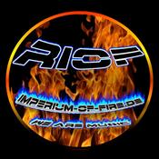 Imperium of Fire