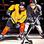 Schweizer Hockey Radio 2