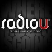 KRQZ - Radio U 91.5 FM