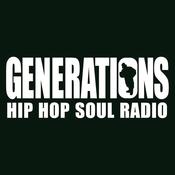 Générations - R&B Gold