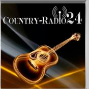 Country-Radio24
