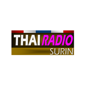 THAI RADIO Surin
