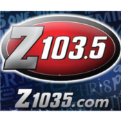 CIDC Z103.5 FM -