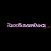 RadioSummerDance