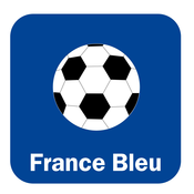 France Bleu Normandie - Rouen - Stade Bleu