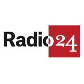 Radio 24 - Il sole 24 ore