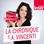 France Inter - La chronique d Aurore Vincenti
