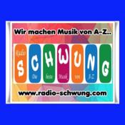 Radio-Schwung