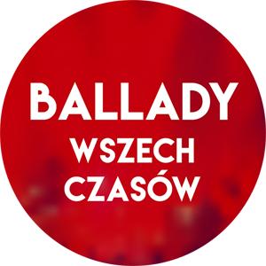 OpenFM - Ballady Wszech Czasów Logo