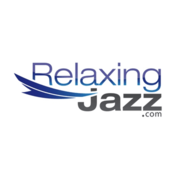 Relaxing Jazz