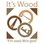 It's Wood - A show about all things woodworking