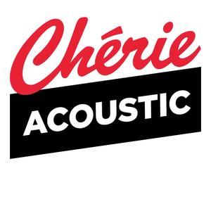 Chérie Acoustic Logo