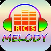 RCS Network Melody