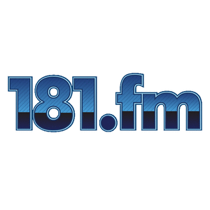 181fm christmas rb - What Is The Christmas Radio Station