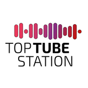 Top Tube Station