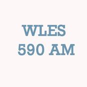 WLES 590 AM