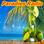 Paradies Radio