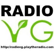 Radio V G