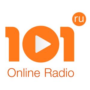 101.ru: Boney M. Logo